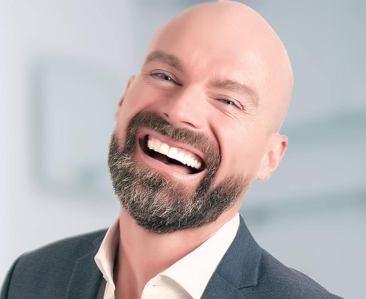 Dentapay Finanzierung für Zahnersatz