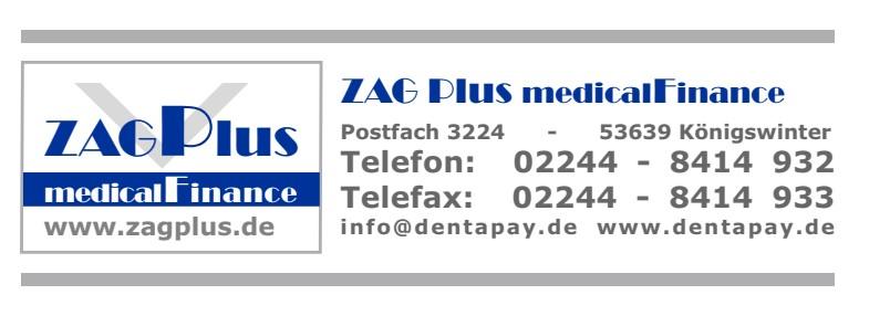 ZAG-Plus